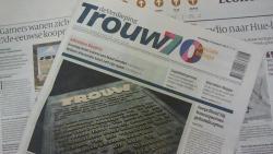 Trouw70