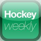 hockeyweeklylogo