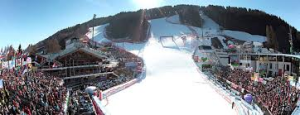 schladming2