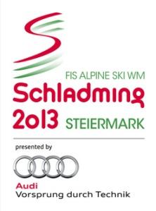 wm-schladming-2013