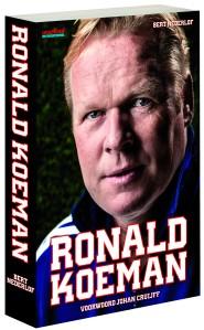Ronald Koeman_3D (3)