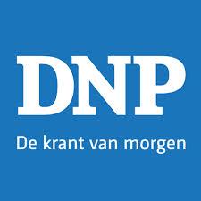 DNPlogo